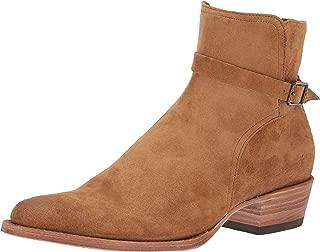 FRYE Men's Grady Jodphur Western Boot