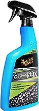 MEGUIAR'S 26 Ounces G190526 Hybrid Ceramic Wax-26 oz