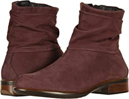 41ca7dea960a2 Remonte dorndorf womens nvy high boots, Purple | Shipped Free at Zappos