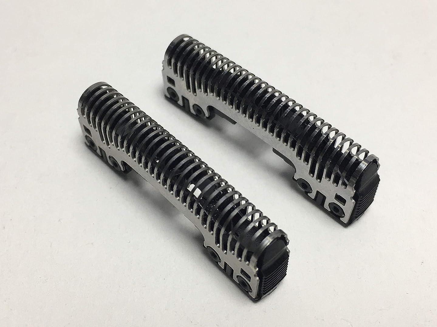 スチュワーデスバーゲン活気づける替刃 シェーバーヘッドバーバーブレード フィリップス Panasonic ES-LA10 ES-LA12 ES-LA30 ES-LA50 ES-LA52 ES-LA54 ES-LA62 ES-LT2A ES-LT5A Shaver Razor head Blade