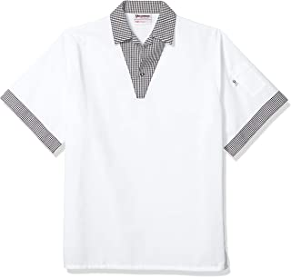 Uncommon Threads Women's Trimmed Utility Shirt