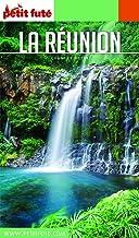 Livres LA RÉUNION 2020 Petit Futé (Country Guide) PDF