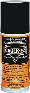 CAULK-EZ (EZ-4), Caulk Tooling Aid, 2.5 fl oz Spray Can
