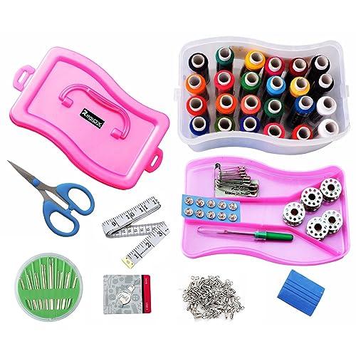 Reglox Multipurpose Tailoring Sewing Kit- SW01