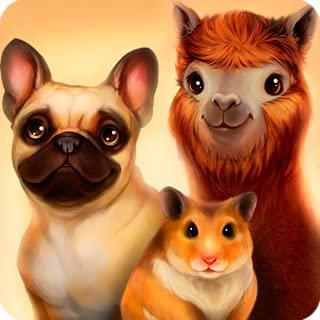 PetHotel – My animal pension