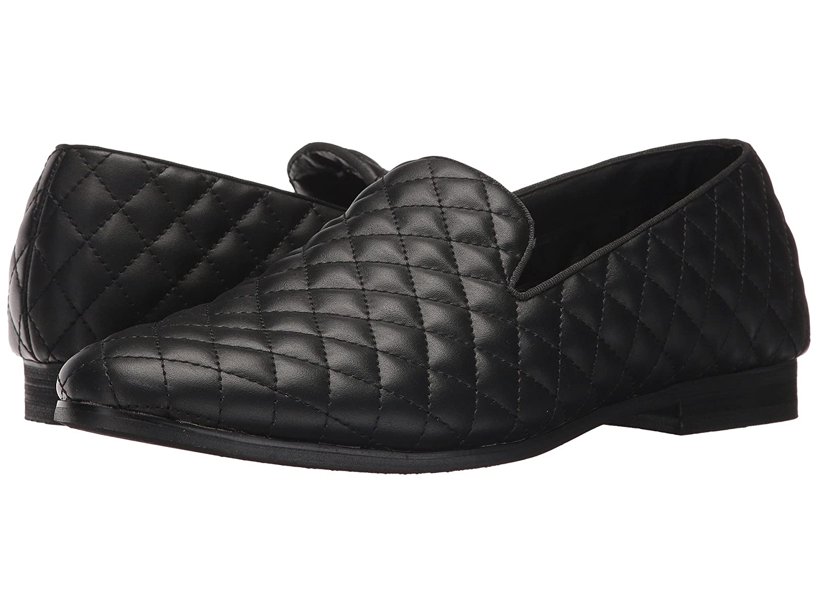 Steve Madden CubicCheap and distinctive eye-catching shoes