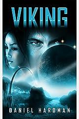 Viking Kindle Edition