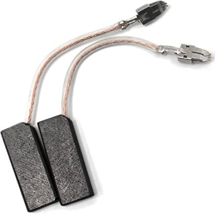 KIMISS ABS Autofenster Schalter Elektrische Fensterheber Master Control Regler Schalter f/ür 6 03-05 BL4E-66-350A