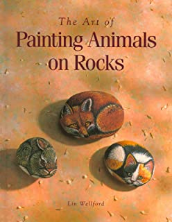 Best animals on rocks Reviews