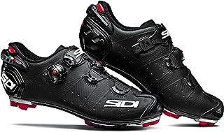 Drako 2 SRS Mountain Bike Shoes