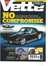 Best no compromise magazine Reviews