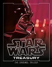 Best star wars treasury Reviews