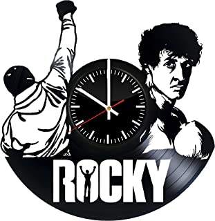 Best gifts for rocky fans Reviews