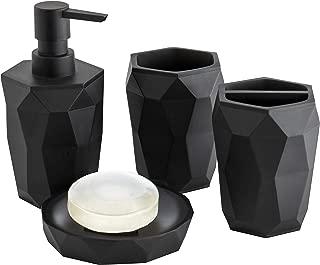 Best modern bathroom sets Reviews