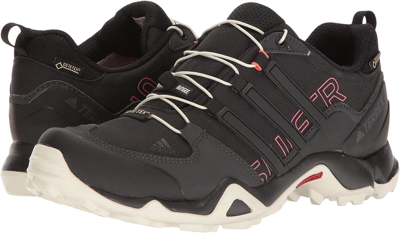 Adidas Terrex Swift depot R Gtx W Black Challenge the lowest price of Japan Tactile Hi Women's Pink