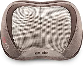 Best homedics cordless neck massager Reviews