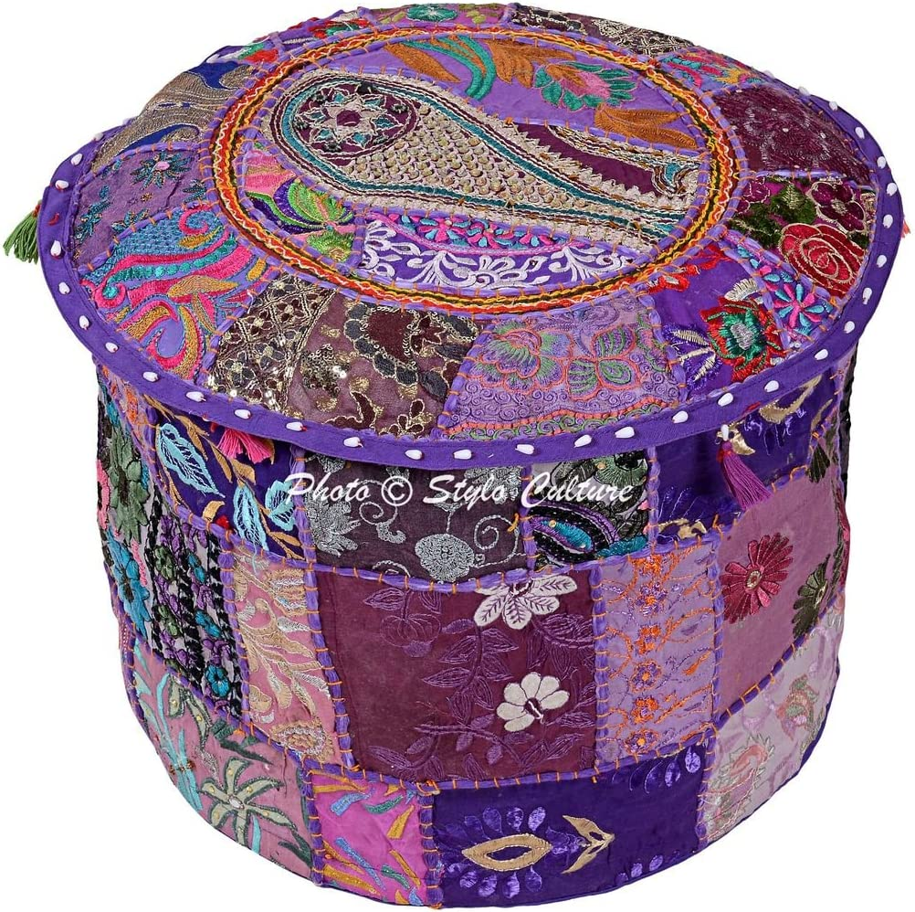 Stylo Culture Bohemian Inexpensive Decor 16