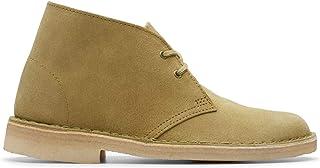 حذاء حريمي Desert من Clarks