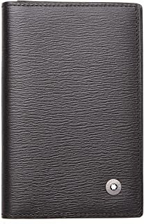 Best montblanc 4810 westside business card holder Reviews