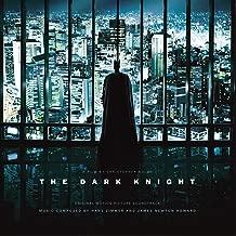 Best dark knight vinyl Reviews