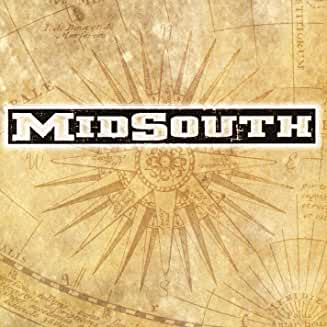 Midsouth 0000745981/