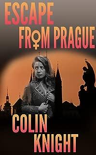 Escape From Prague