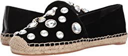 Tory Burch - Vail Espadrille