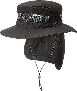 [フェニックス] トレッキング 帽子 ハット メンズ PH818HW14