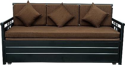 Phenomenal Amazon In Sofa Cum Bed Sofas Couches Living Room Download Free Architecture Designs Scobabritishbridgeorg