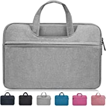 13-13.3 Inch Waterproof Laptop Sleeve Case Compatible Acer Chromebook R 13,12.5