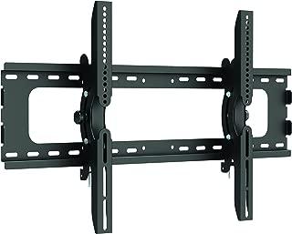 Flat Screen TV Wall Mount - Tilting - Supports 32