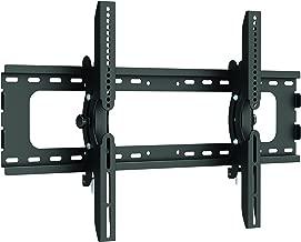 StarTech.com Flat Screen TV Wall Mount - Tilting - for 32