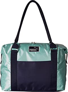 Best combo bags for ladies Reviews