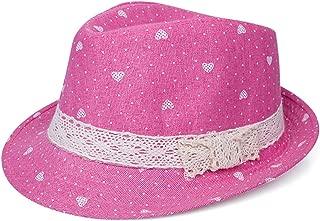 Donna Pierce Baby Hat Children Cap Kid Hat Mixing Style Hot Sale Jazz Cap For Boy Girl Hat Newborn Photography Prop Trilby U Jazz hat