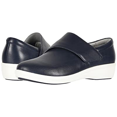 Alegria Qin (Navy Butter) Women