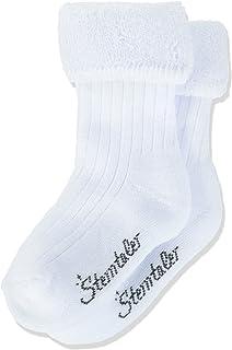 Sterntaler Unisex Kid's Calcetines-bebé Socks