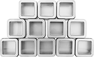Best stainless steel soap tin Reviews