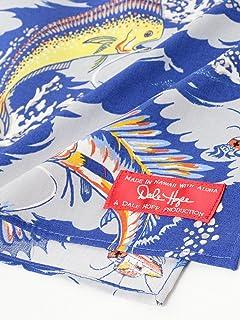 Handkerchief 11-47-0174-304: Navy