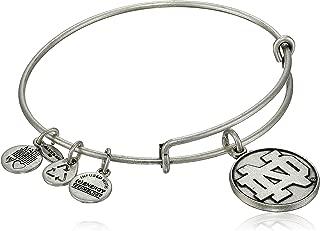 Best alex and ani notre dame bracelet Reviews