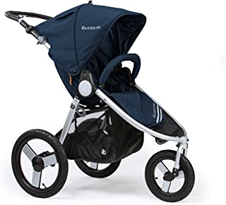 featured product Bumbleride Speed Jogging Stroller