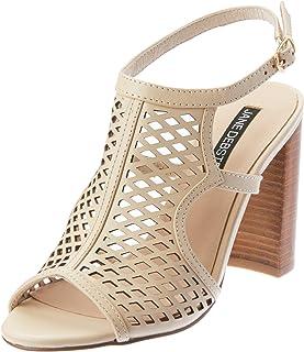 Jane Debster Varsity Women Shoes, Ivory Glove