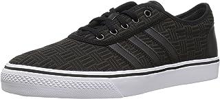 adidas Women`s Adi-Ease Skate Shoe