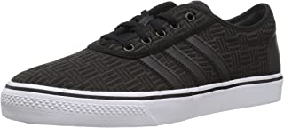 Women's Adi-Ease Skate Shoe