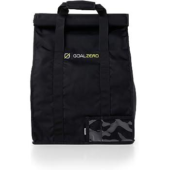 Goal Zero Yeti Faraday Bag