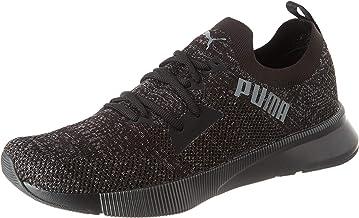 PUMA Flyer Runner Engineer Knit Men's Fitness & Cross Training