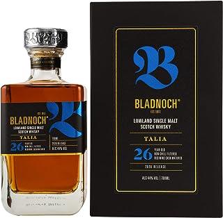 Bladnoch Talia 2020 Release - Schottland/Lowlands