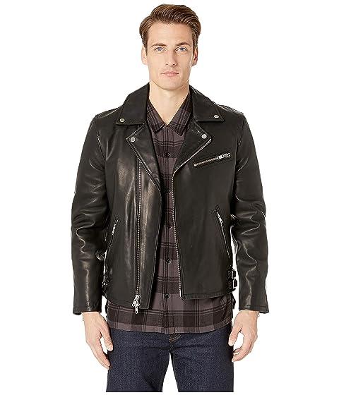 BLDWN Ktho Jacket