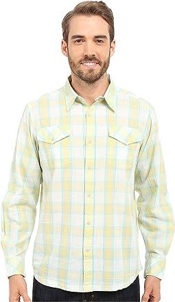 Shoreline L/S Shirt