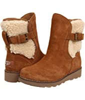 UGG Kids - Jayla (Little Kid/Big Kid)