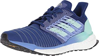 adidas solarboost womens